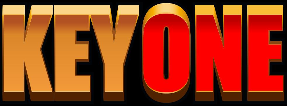 KEYONE